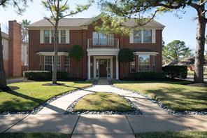 15327 Rocky Bridge Lane, Cypress, TX 77433