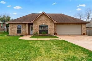 12749 Lake Conroe Hills, Willis, TX, 77318