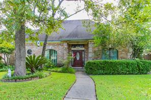 5302 Sycamore Creek Drive, Houston, TX 77345