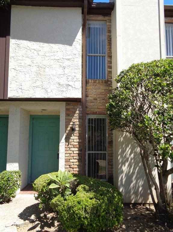 17230 Imperial Valley Drive 71, Houston, TX 77060