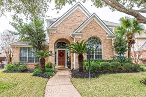 3315 Egret Meadow Lane, Houston, TX 77084