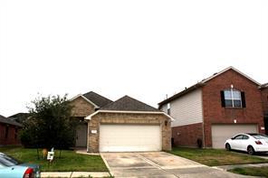 21407 Drifting Oaks, Houston TX 77095