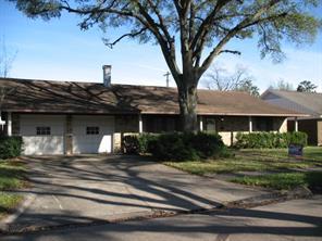2205 Lillian, Pasadena, TX, 77502