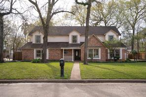 14115 River Forest, Houston, TX, 77079