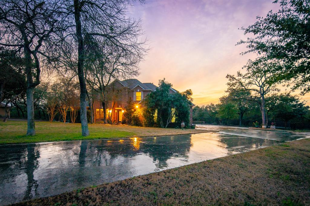 2573 Otter Way, New Braunfels, TX 78132
