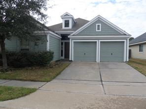 12015 Grace Hall Drive, Houston, TX 77065
