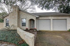 31114 Stella Lane, Tomball, TX 77375