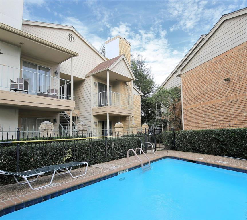 Har Com Houston Tx Rentals: 12550 Whittington Drive #304, Houston, TX 77077