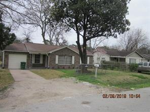 3015 oklahoma street, houston, TX 77093