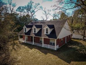 37235 Pine Bark, Magnolia TX 77354