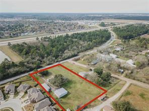 11806 Boudreaux, Tomball, TX, 77375