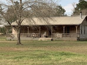 12448 Joubert Road, Navasota, TX 77868