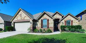 6214 Pinewood Heights Drive, Spring, TX 77389
