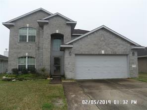10710 Adler, Baytown TX 77523