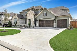 18015 Blue Ridge, Cypress, TX 77433