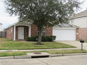 4507 marquis avenue, baytown, TX 77521