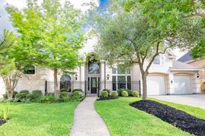 5318 Mindy Park, Houston, TX, 77069