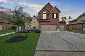 18015 stari most, houston, TX 77044