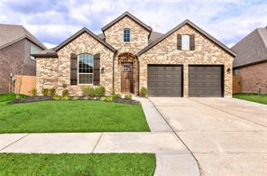 27926 Coulter, Spring, TX, 77386