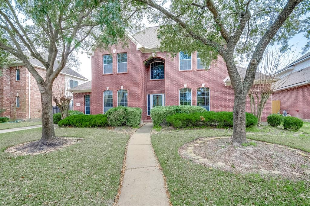 9031 Stoney Lake Drive, Houston, TX 77064