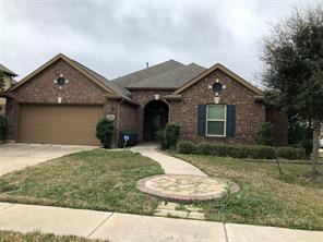 6018 Orchard Trail, Pearland, TX, 77581