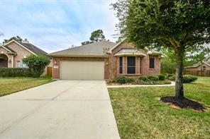 20261 Southwood Oaks, Porter, TX, 77365