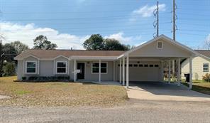1407 n 15th street, nederland, TX 77627