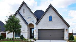 6914 Red Oak Drive, Katy, TX 77493