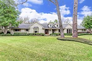 11414 n chestwood drive, hedwig village, TX 77024