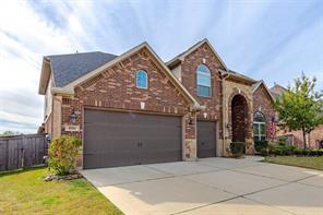17011 Ross Lake, Humble, TX, 77346