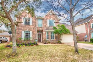 1249 fawn valley drive, league city, TX 77573
