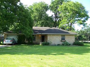 618 Thornton Road, Houston, TX 77018