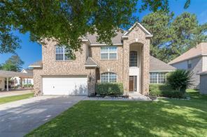 31603 johlke road, magnolia, TX 77355
