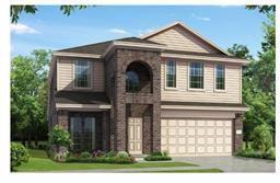9610 Tipton Sands Drive, Humble, TX 77396