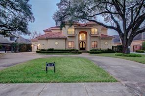 5318 pine street, bellaire, TX 77401
