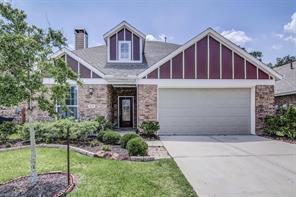 6619 Hunters Creek Lane, Baytown, TX 77521