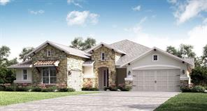 15222 Thompson Ridge, Cypress, TX, 77429