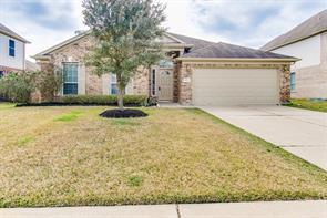 18711 Keystone Oak Street, Houston, TX 77084