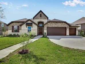 2015 coventry bay drive, pearland, TX 77089