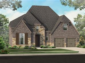 11615 Bishopbriggs, Richmond, TX, 77407