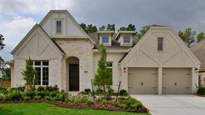 4230 Orchard Pass, Spring, TX, 77386