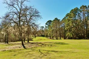 TBD Jamestown, Trinity, TX, 75862
