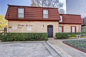 3401 Timmons, Houston, TX, 77027