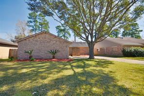 17118 Forelock Way Way, Crosby, TX 77532