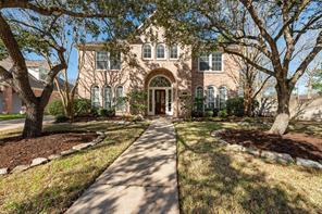3402 Pine Brook, Houston, TX, 77059