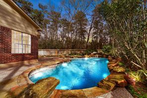 39 Bristol Oak, Spring, TX, 77382
