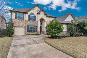 26806 Far Hills, Katy, TX, 77494