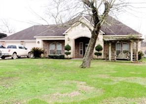 202 Lost Lake, Baytown TX 77523