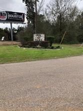 13041 Standing Oak, Willis, TX, 77318