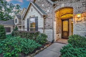 17302 Inyo National, Humble, TX, 77346